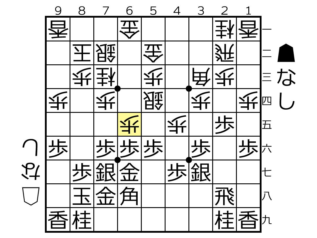 f:id:yuhib:20210119172030p:plain