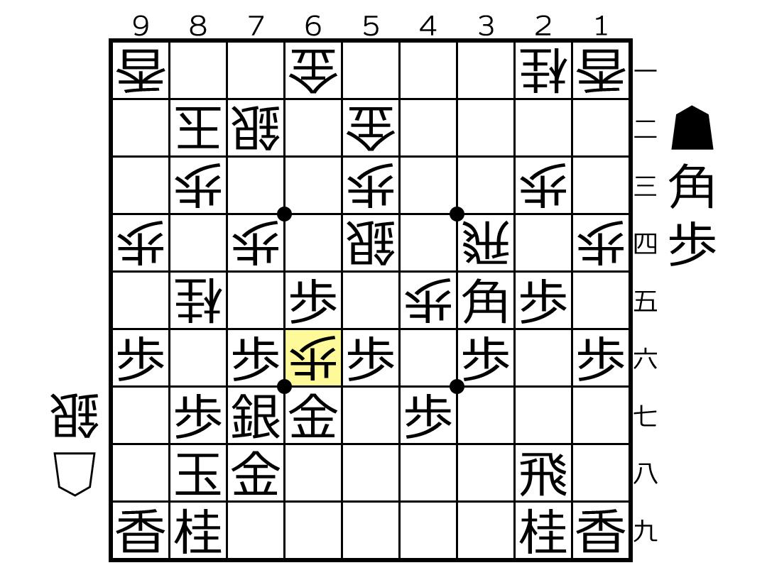 f:id:yuhib:20210119172604p:plain