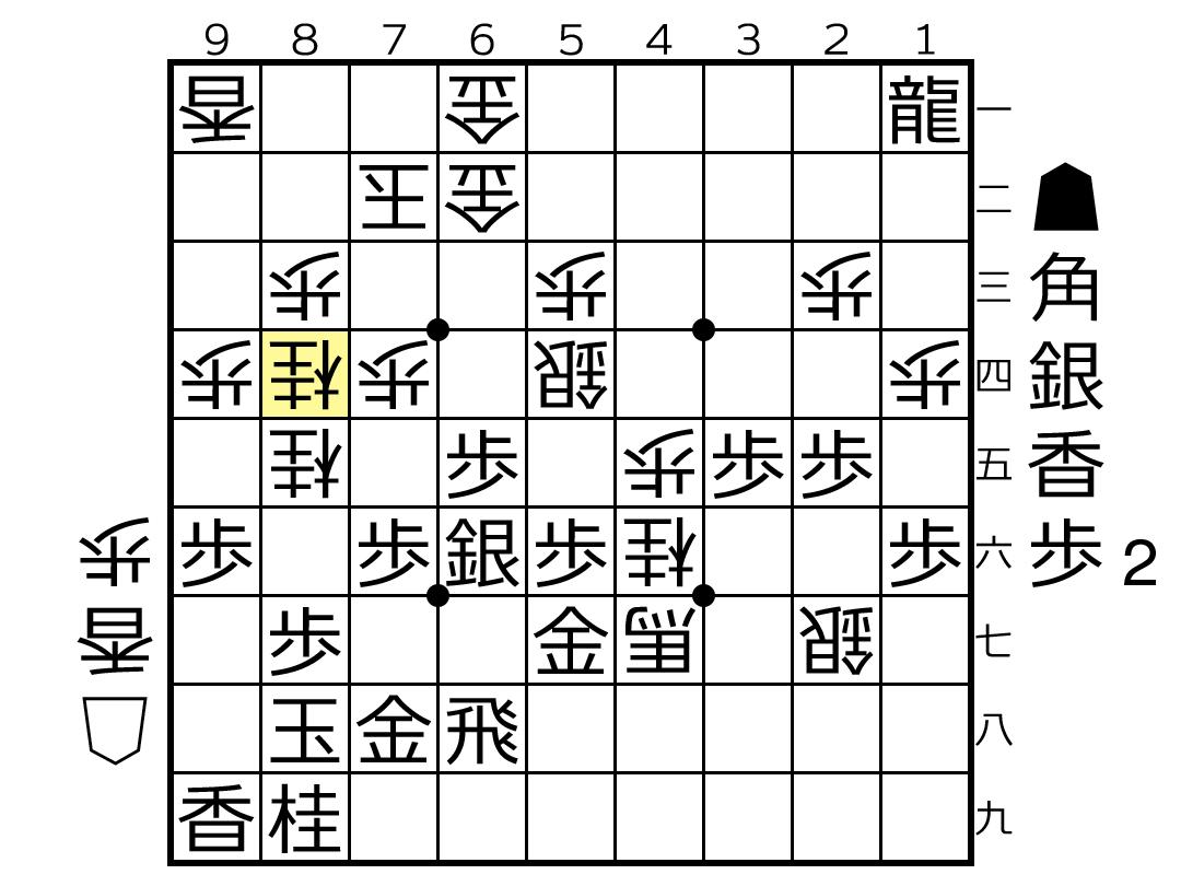 f:id:yuhib:20210119172859p:plain