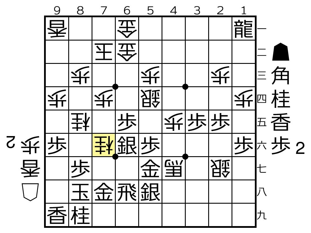 f:id:yuhib:20210119173012p:plain