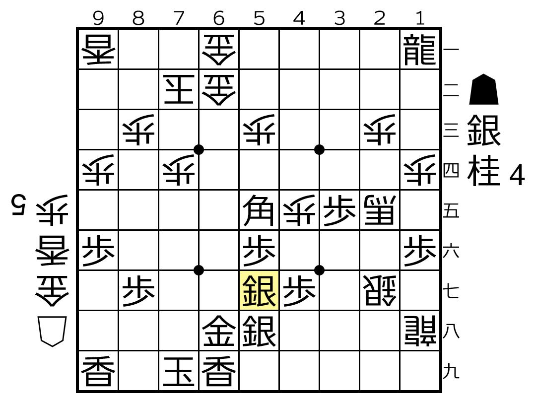 f:id:yuhib:20210119173412p:plain