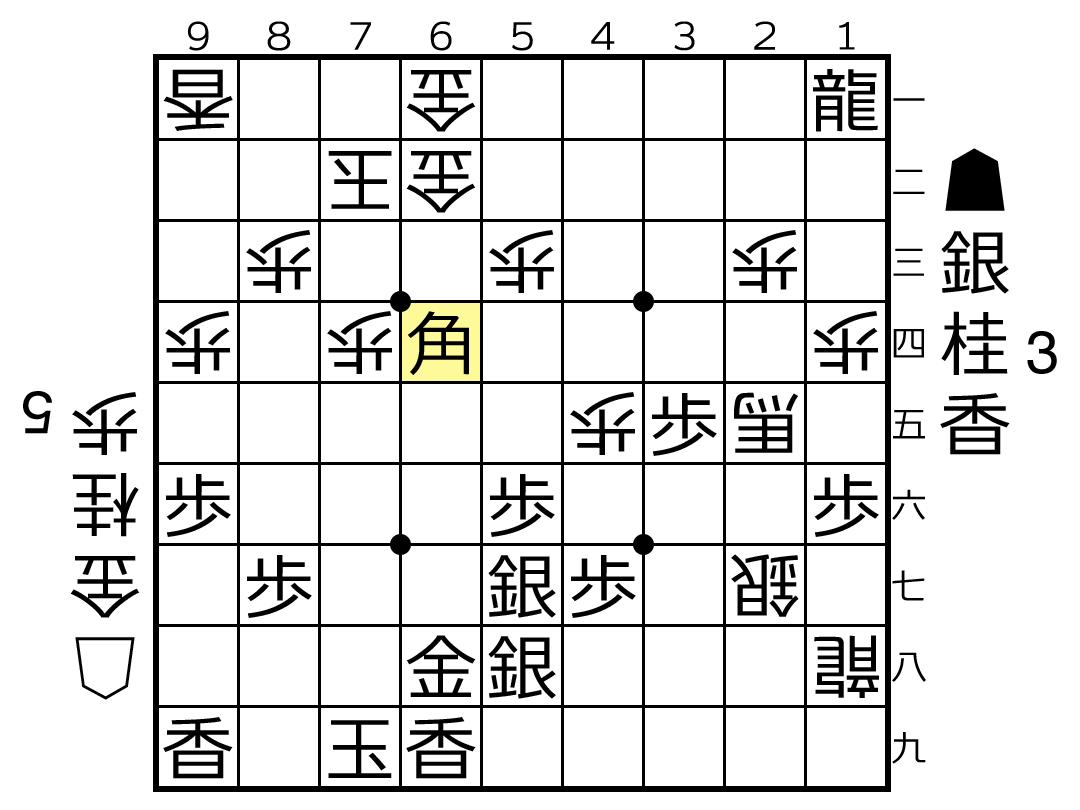 f:id:yuhib:20210119173614p:plain