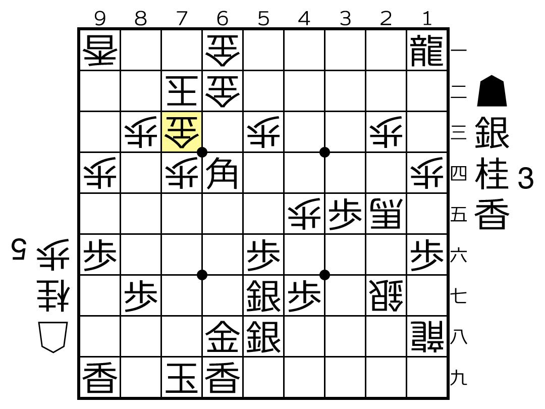 f:id:yuhib:20210119173710p:plain