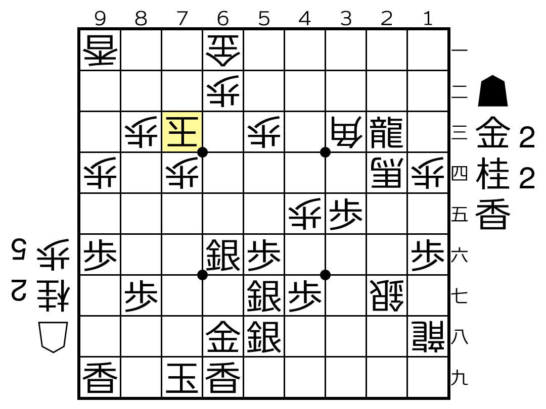 f:id:yuhib:20210119174014p:plain