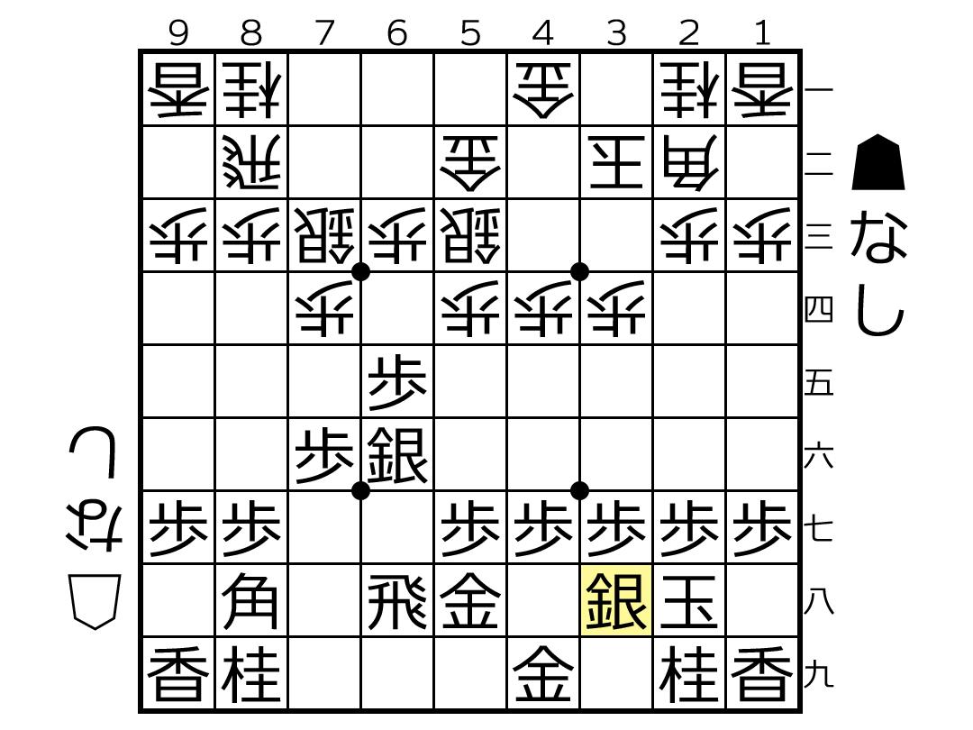f:id:yuhib:20210120150521p:plain