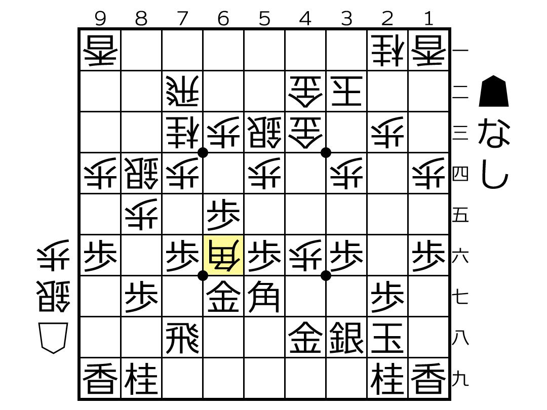 f:id:yuhib:20210120151428p:plain