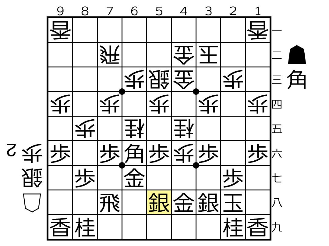 f:id:yuhib:20210120152658p:plain