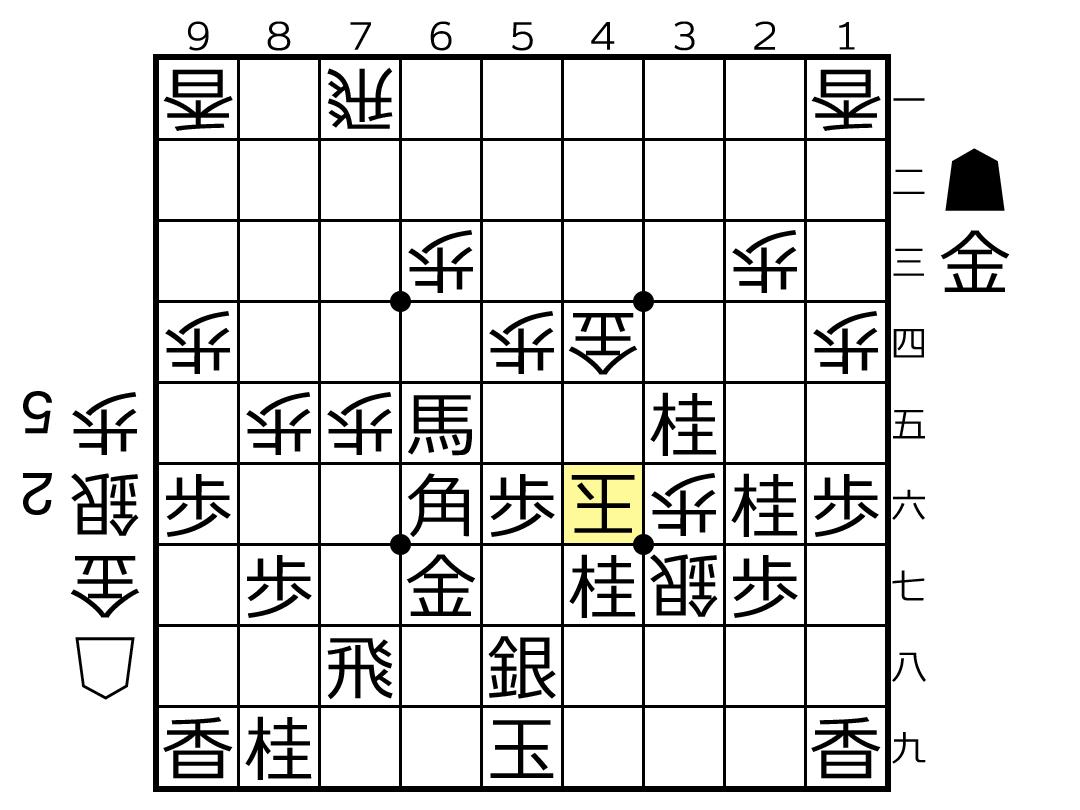 f:id:yuhib:20210120155507p:plain
