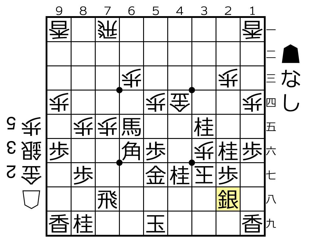 f:id:yuhib:20210120155744p:plain