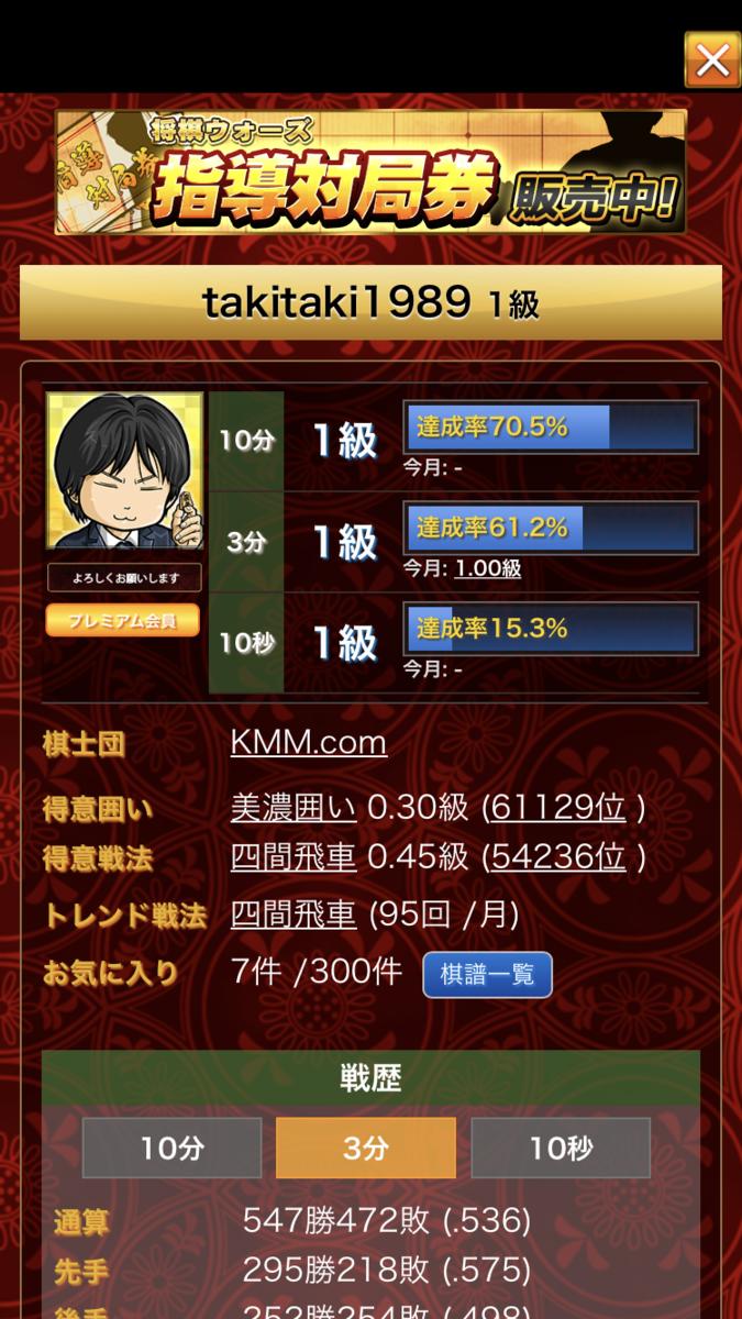 f:id:yuhib:20210407182457p:plain