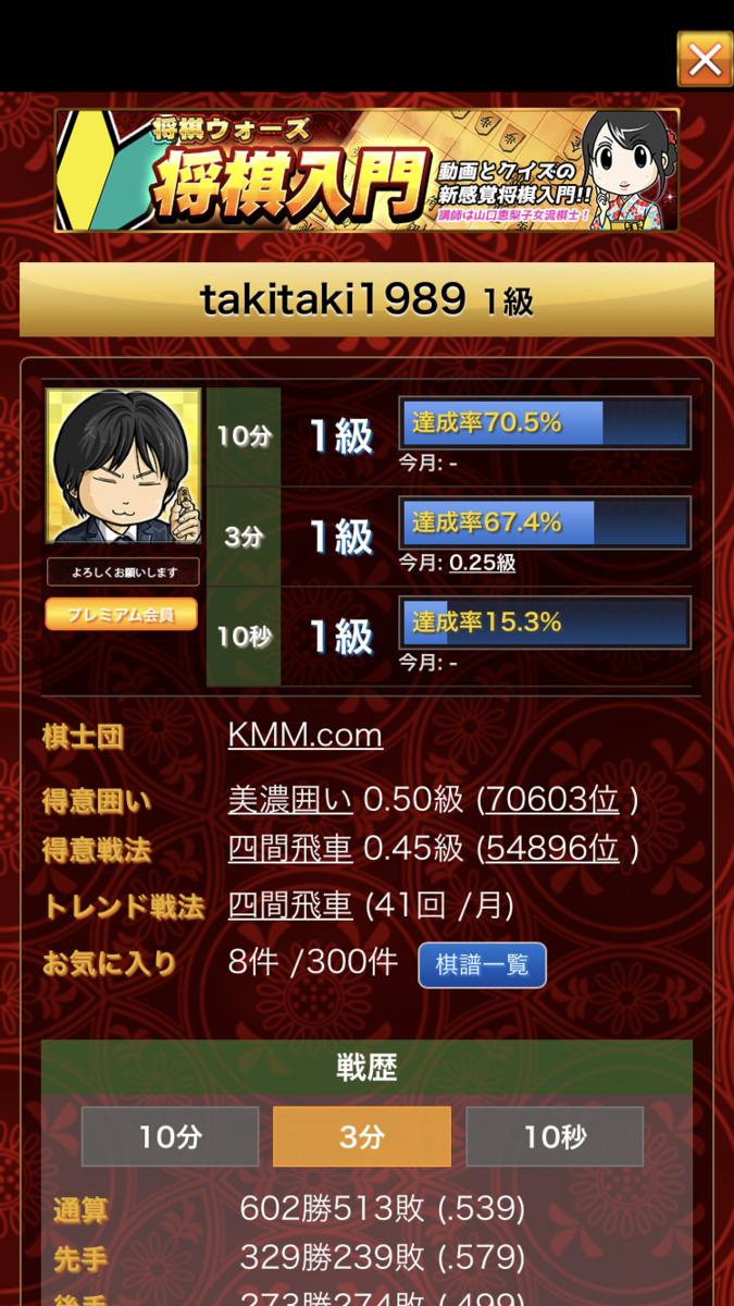 f:id:yuhib:20210531135458p:plain