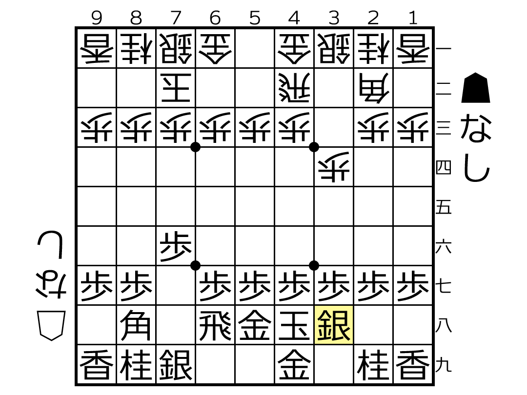 f:id:yuhib:20210602135335p:plain