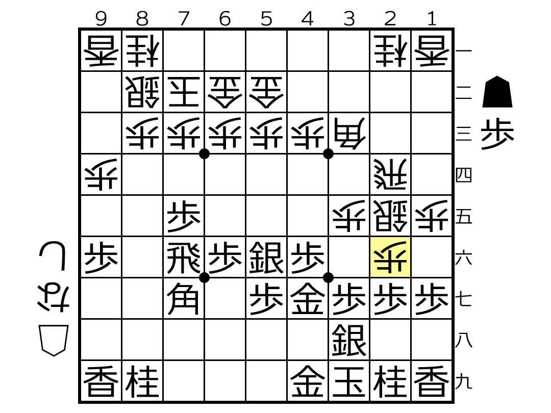 f:id:yuhib:20210602135631p:plain