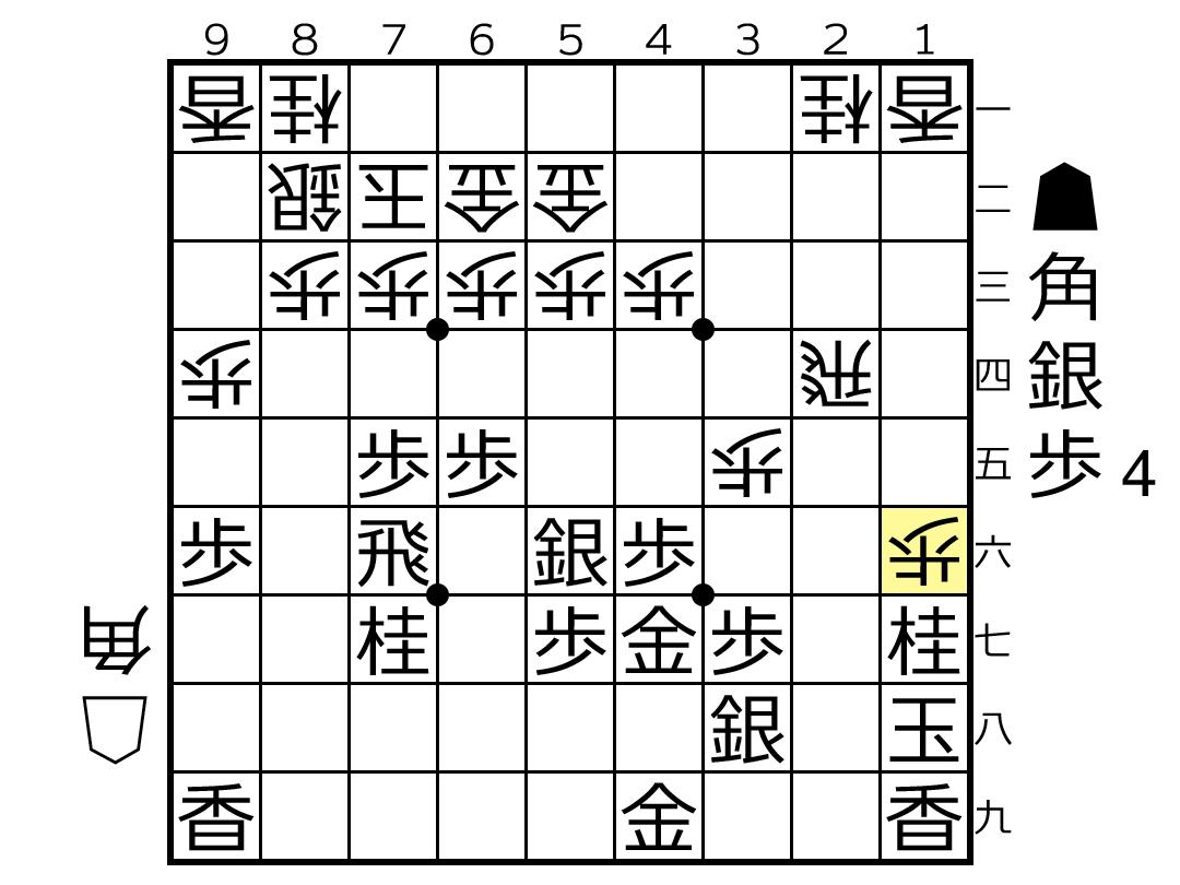 f:id:yuhib:20210602153645p:plain