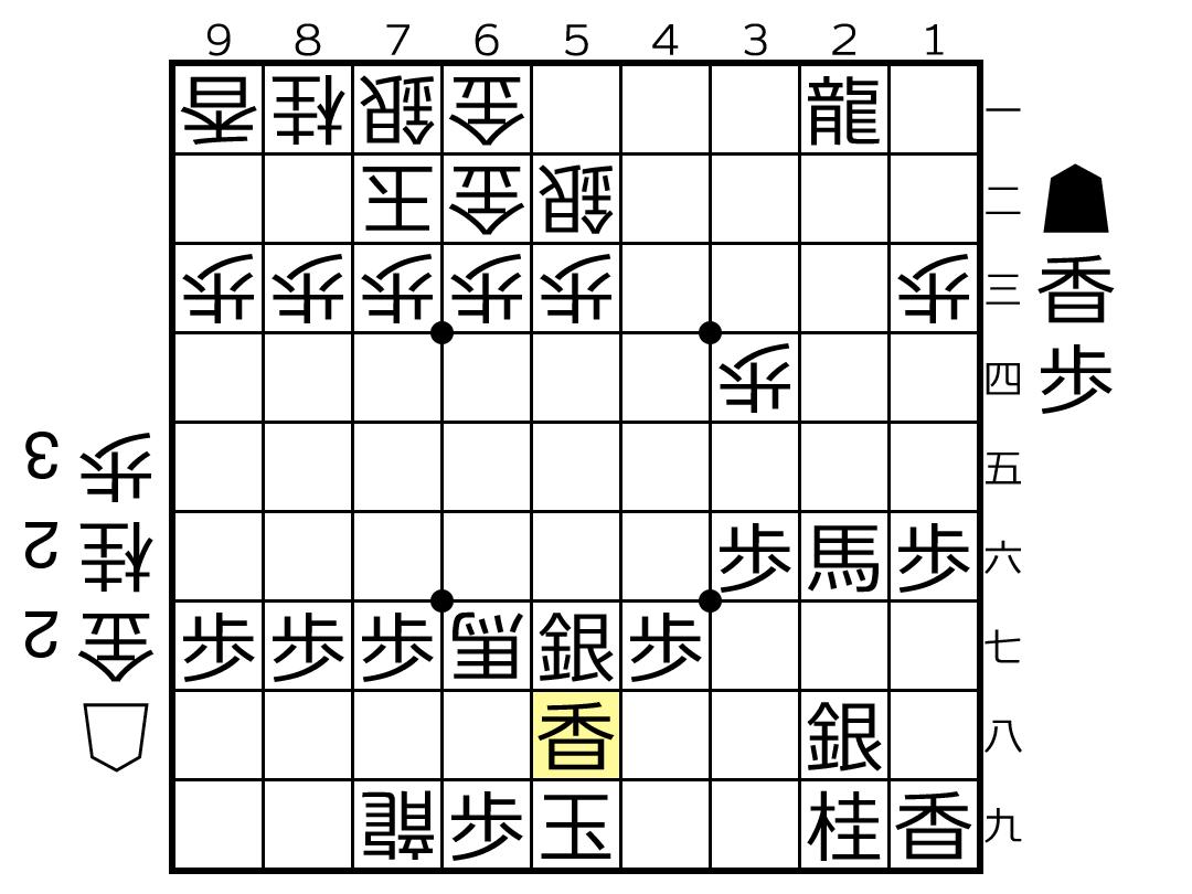 f:id:yuhib:20210603143902p:plain