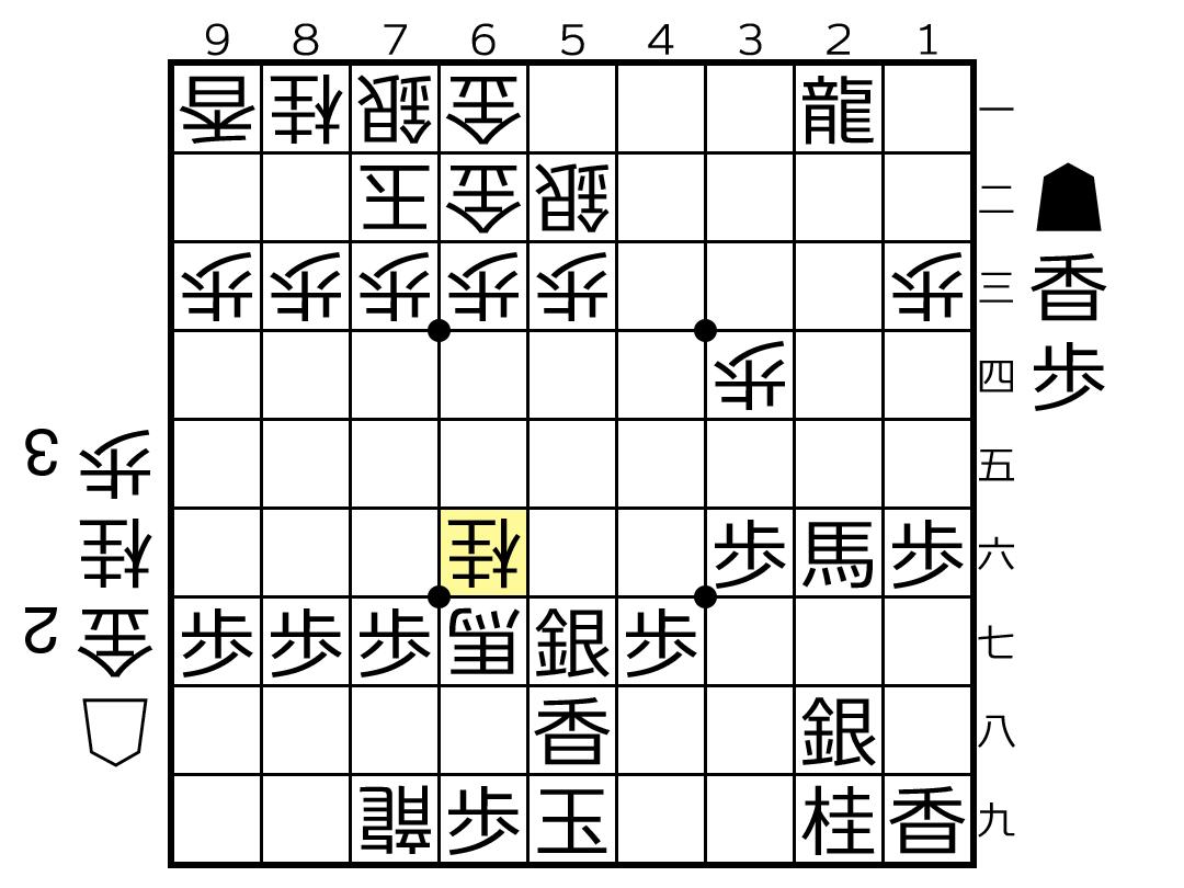 f:id:yuhib:20210603144420p:plain