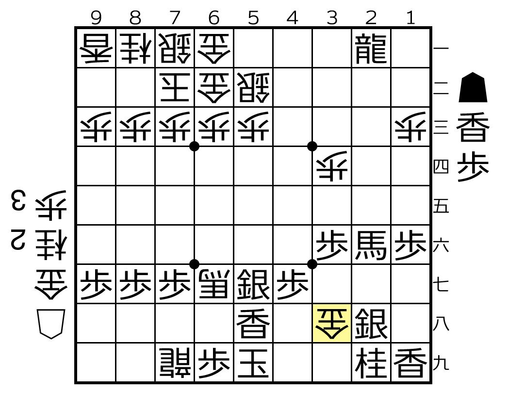 f:id:yuhib:20210603144555p:plain