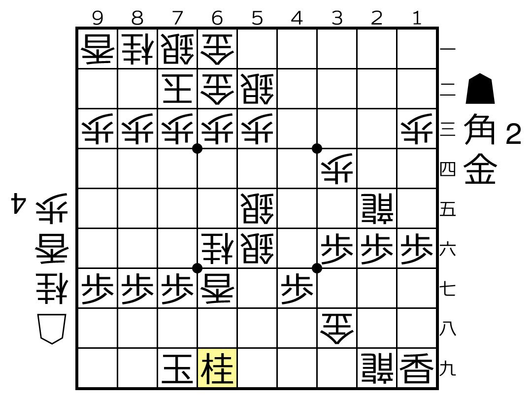 f:id:yuhib:20210603145406p:plain