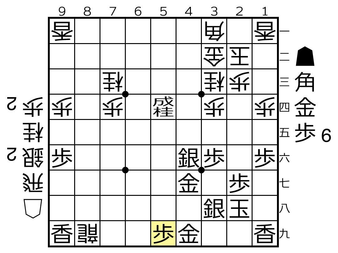 f:id:yuhib:20210608165435p:plain