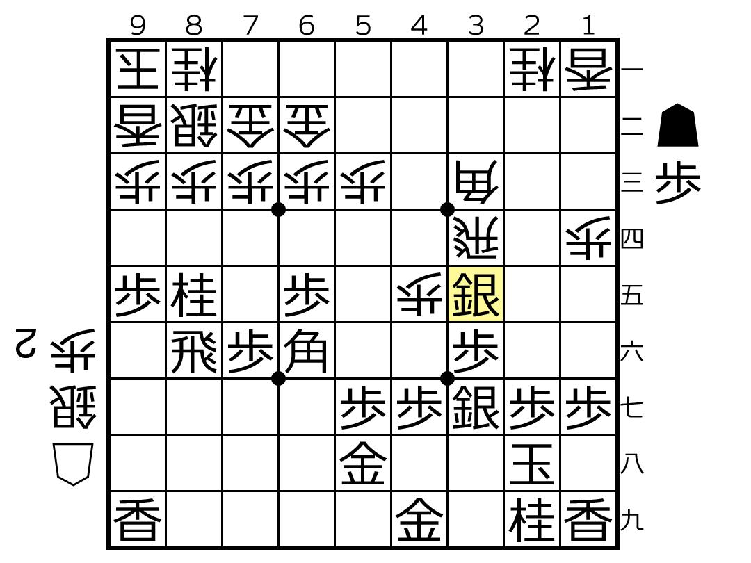 f:id:yuhib:20210610181126p:plain
