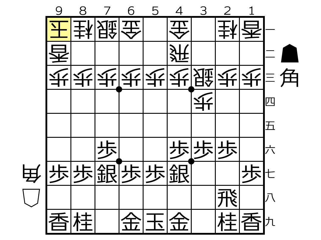 f:id:yuhib:20210615154320p:plain