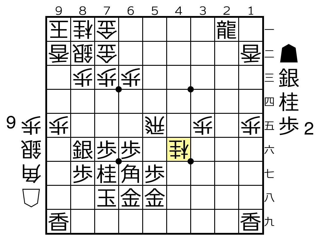 f:id:yuhib:20210615154720p:plain