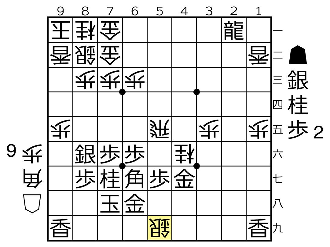 f:id:yuhib:20210615154849p:plain