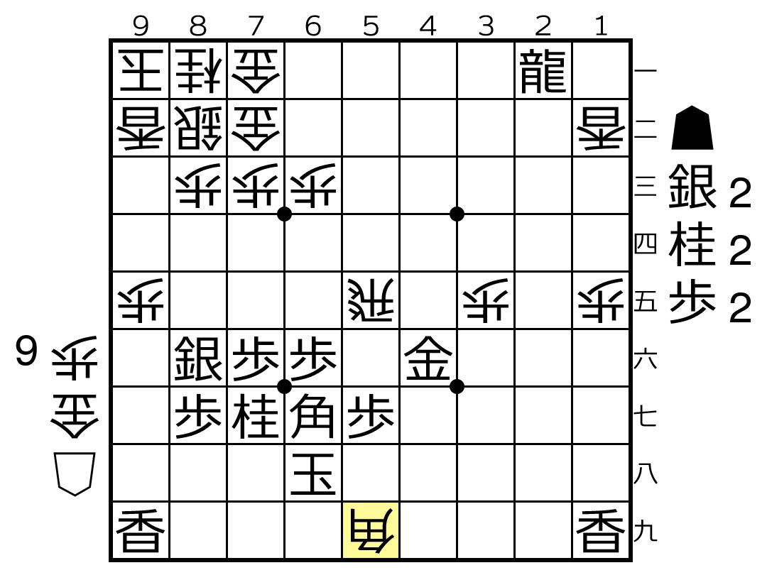 f:id:yuhib:20210615155042p:plain