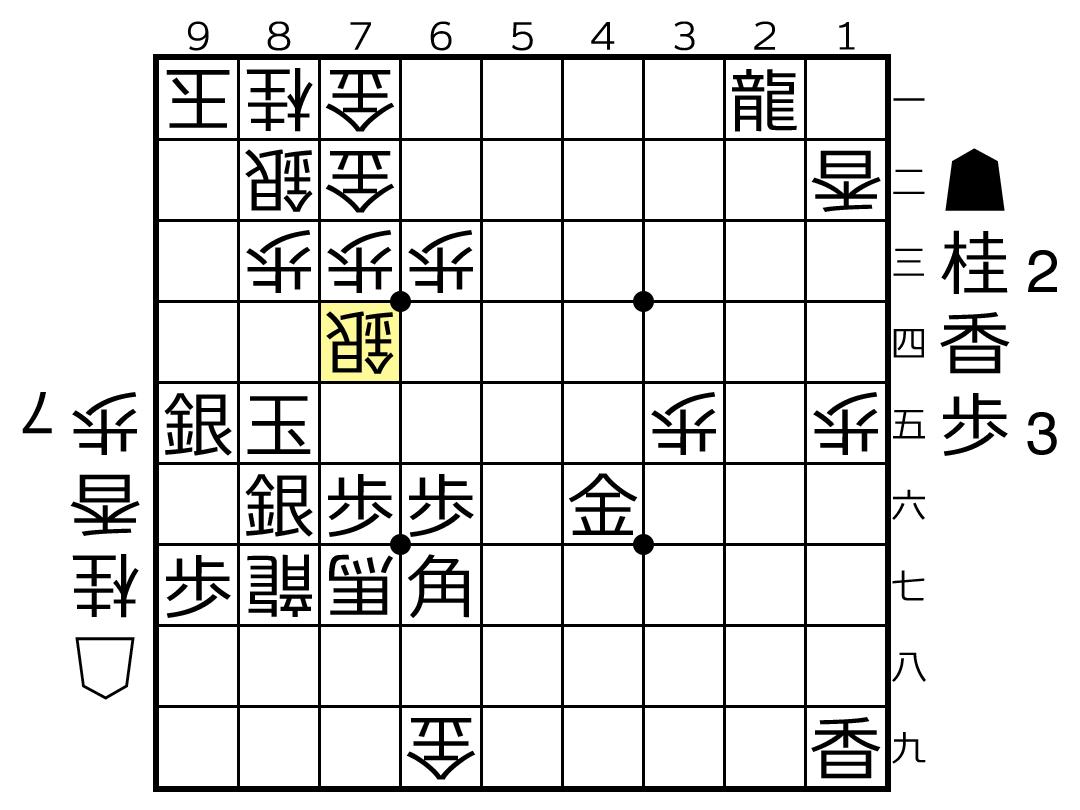 f:id:yuhib:20210615155322p:plain