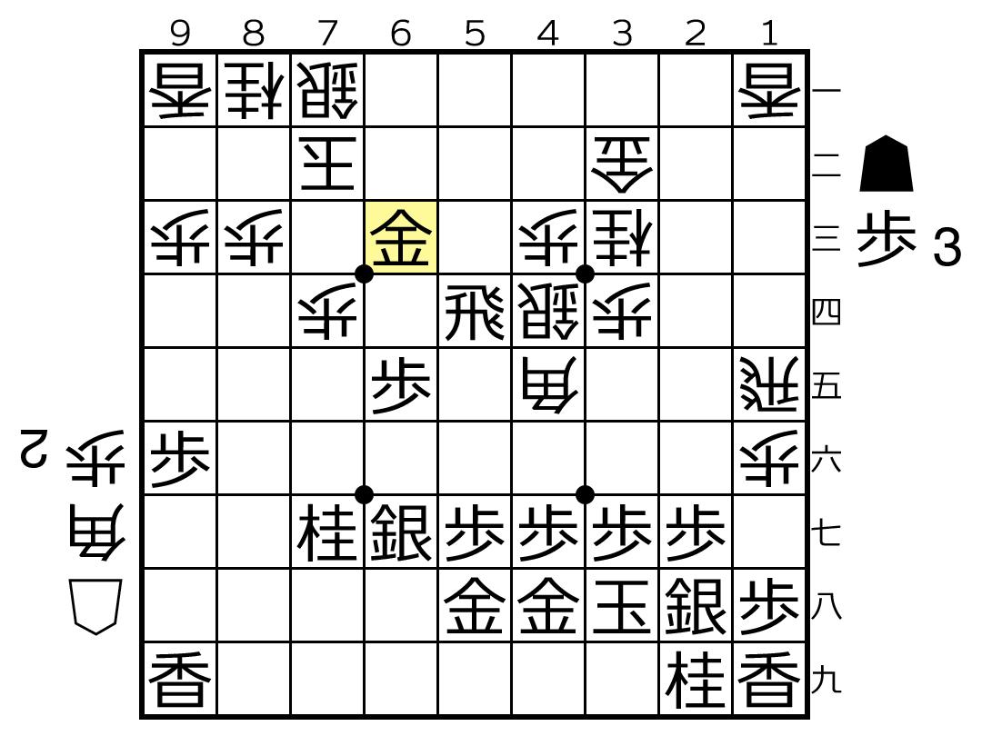 f:id:yuhib:20210616184624p:plain
