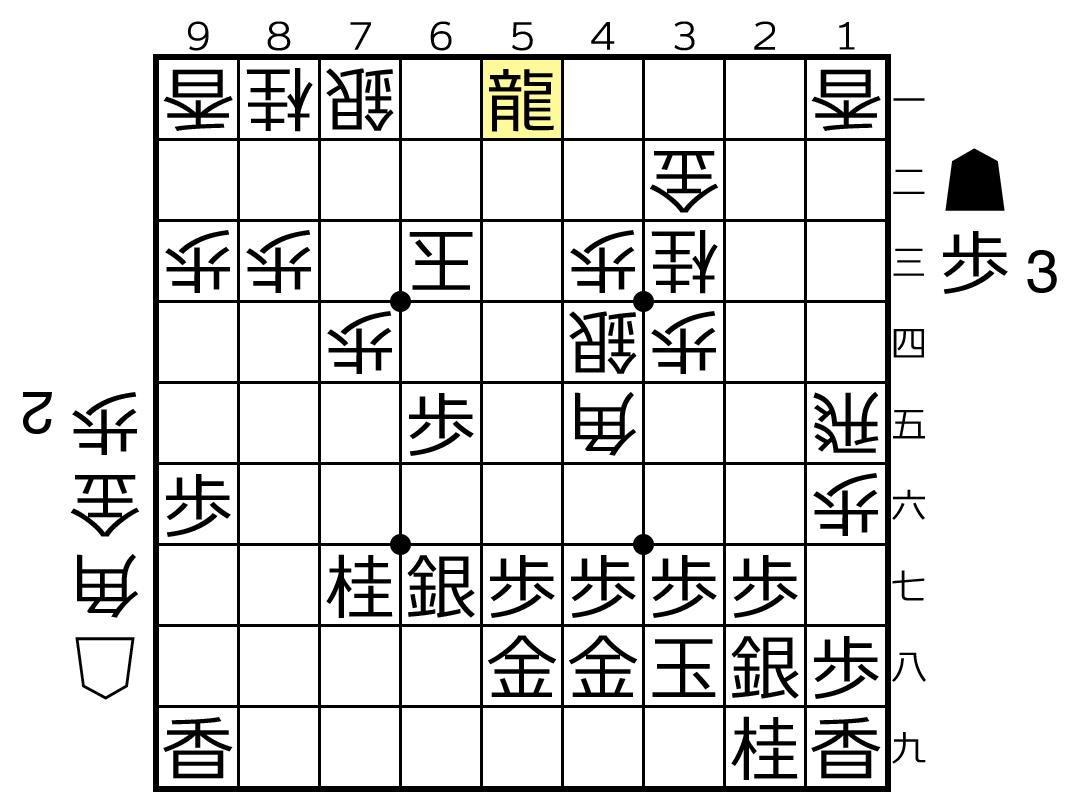 f:id:yuhib:20210616184951p:plain