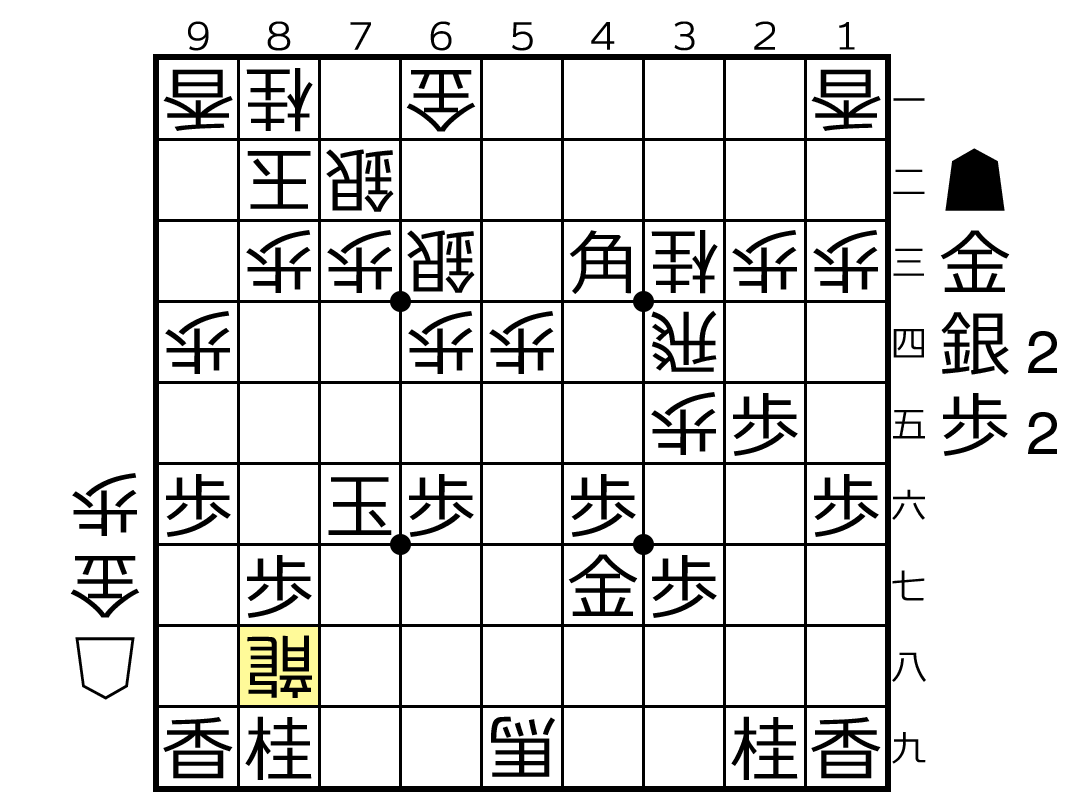 f:id:yuhib:20210623182534p:plain