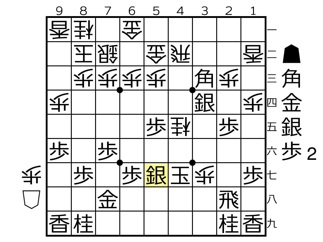 f:id:yuhib:20210628164006p:plain