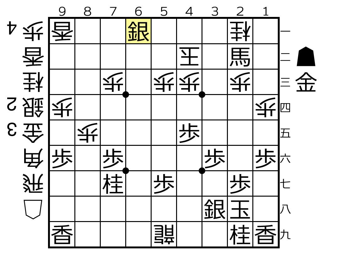 f:id:yuhib:20210630181057p:plain