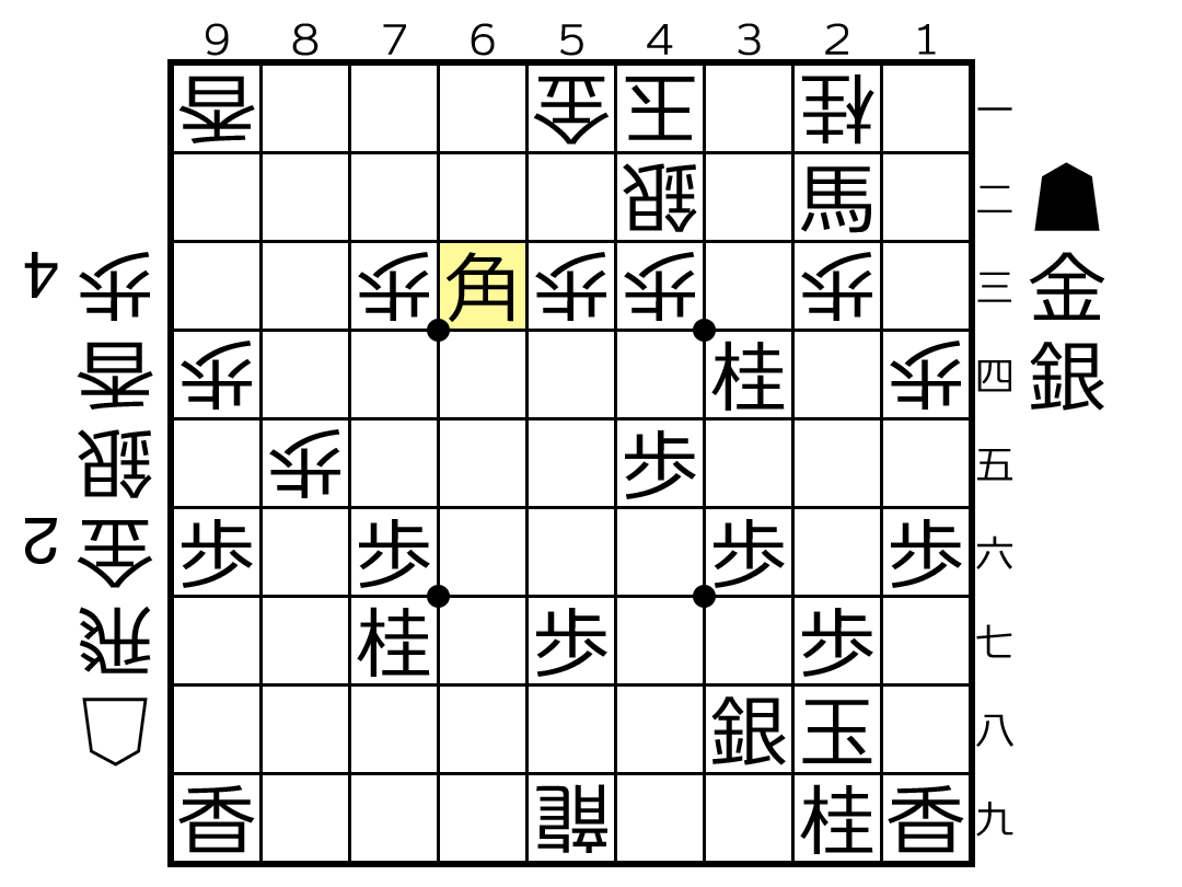 f:id:yuhib:20210630181157p:plain