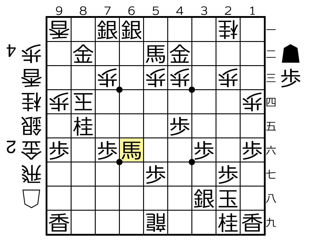 f:id:yuhib:20210630182057p:plain