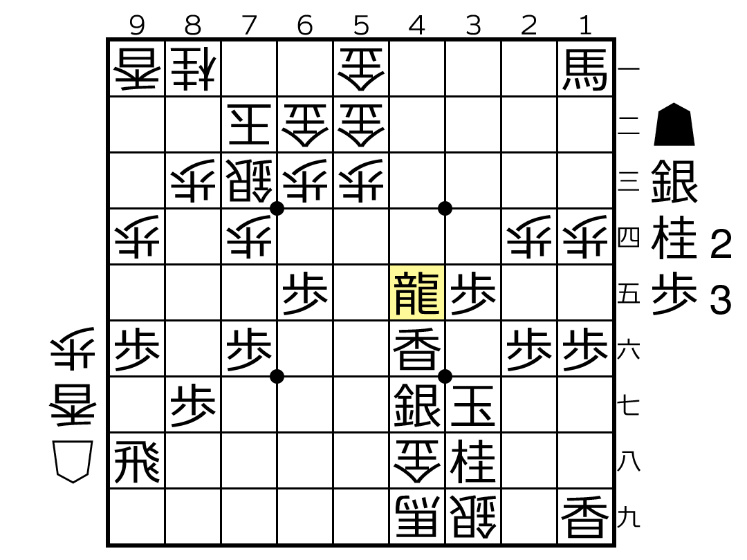 f:id:yuhib:20210702105724p:plain