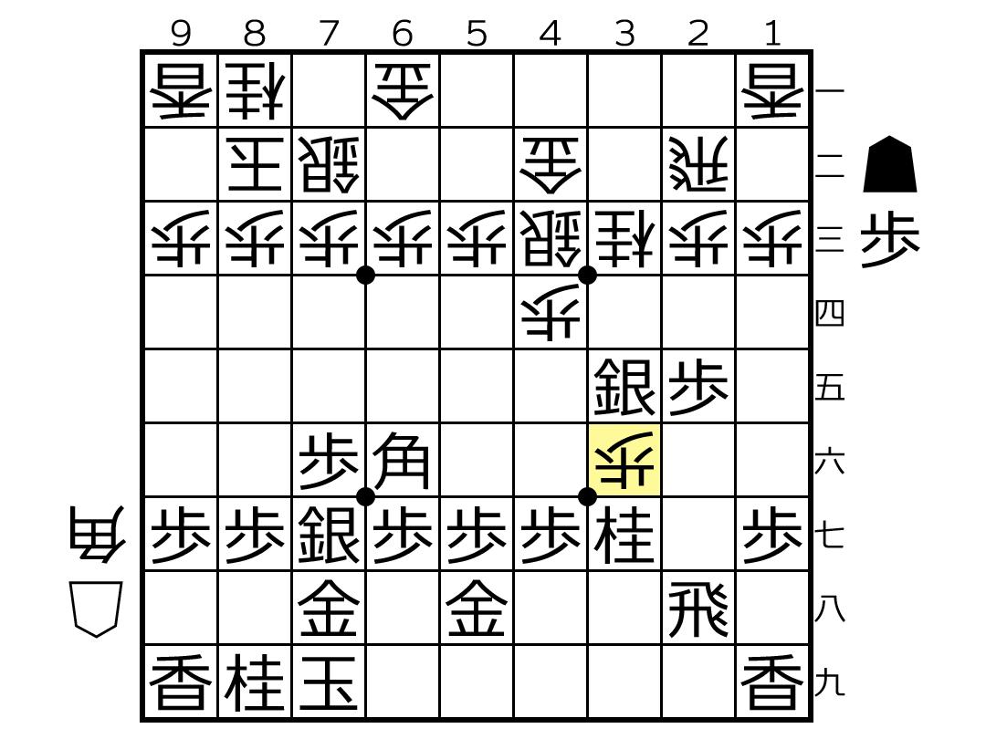 f:id:yuhib:20210705114727p:plain