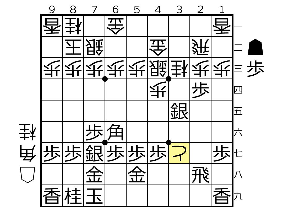 f:id:yuhib:20210705115006p:plain