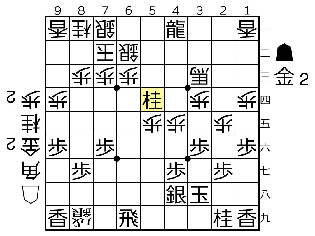 f:id:yuhib:20210705115436p:plain