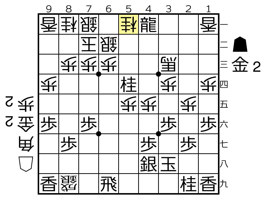 f:id:yuhib:20210705115515p:plain