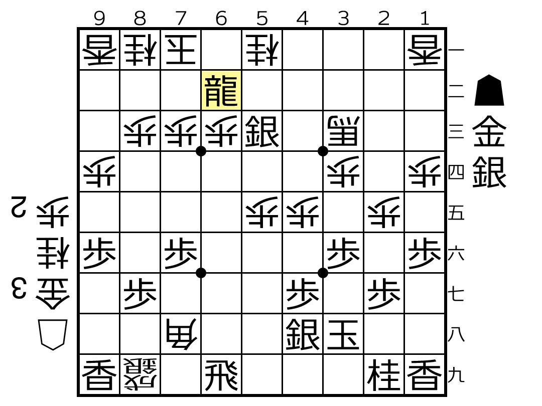 f:id:yuhib:20210705120235p:plain