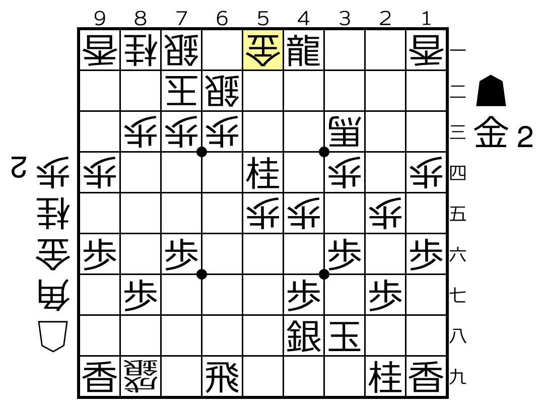 f:id:yuhib:20210705120342p:plain