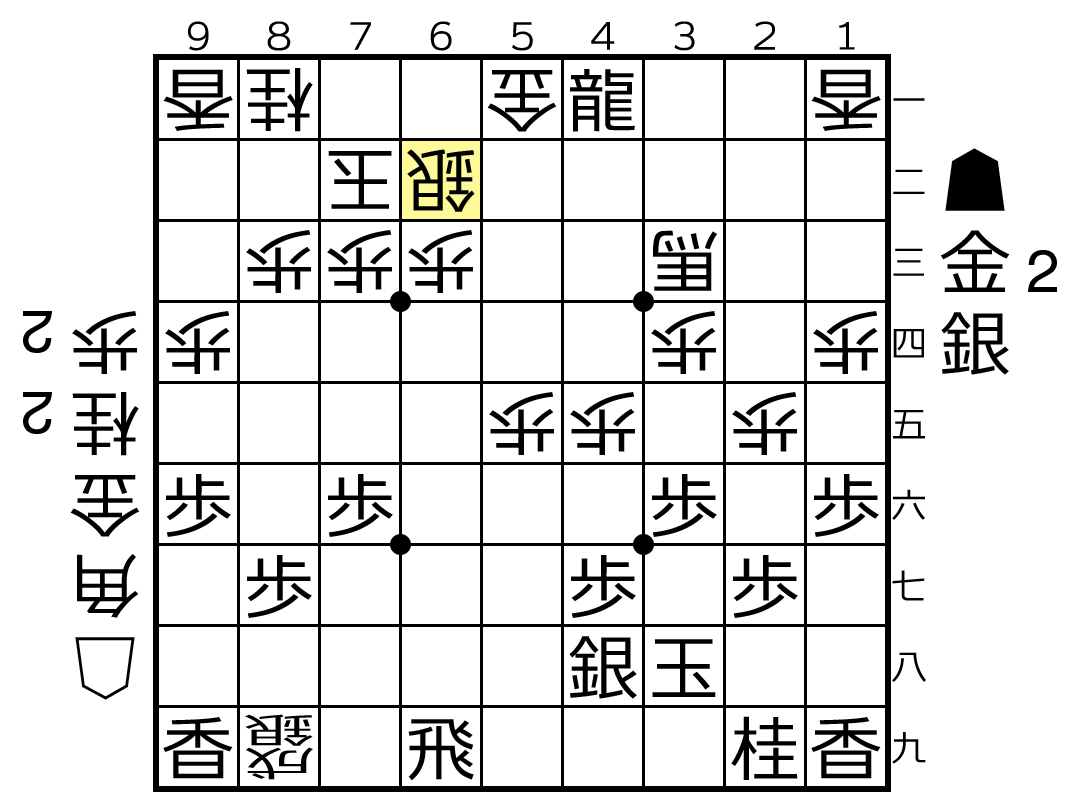 f:id:yuhib:20210705120530p:plain
