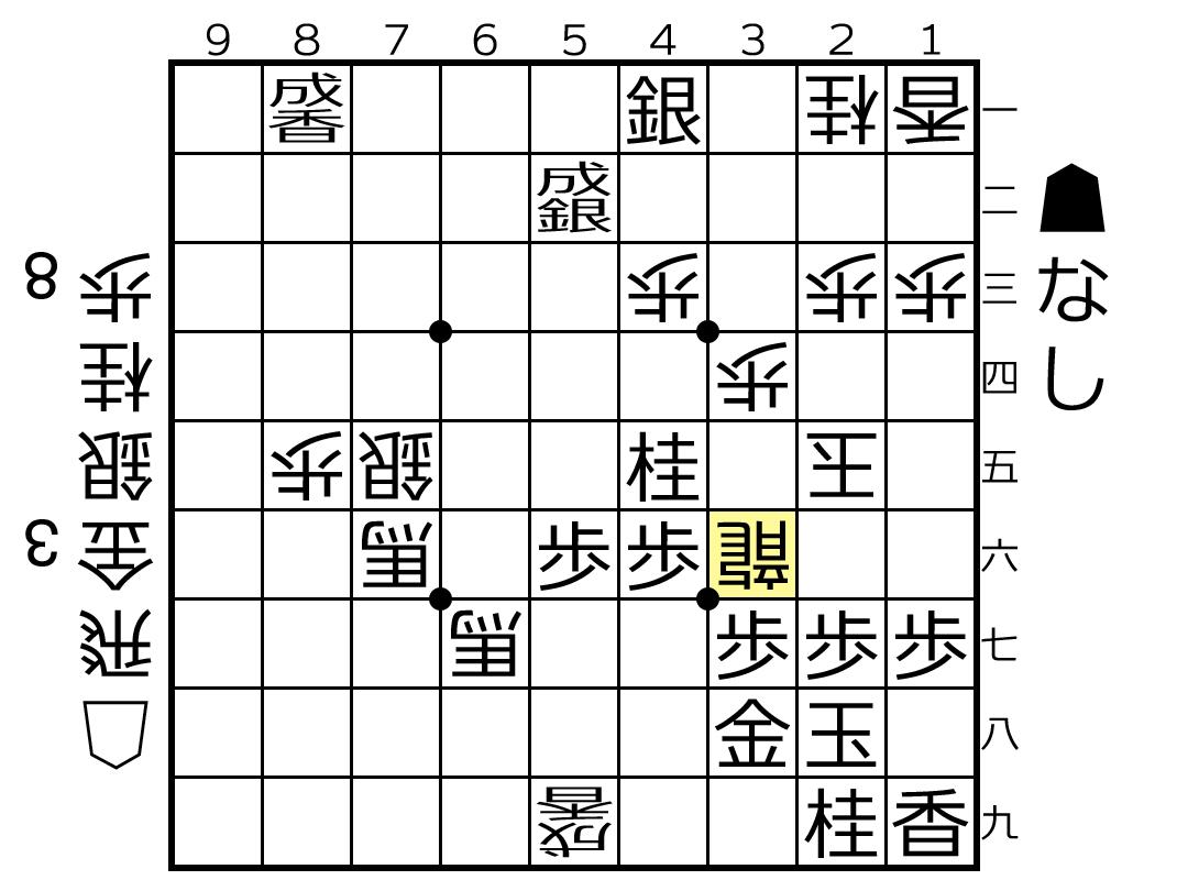 f:id:yuhib:20210706162123p:plain