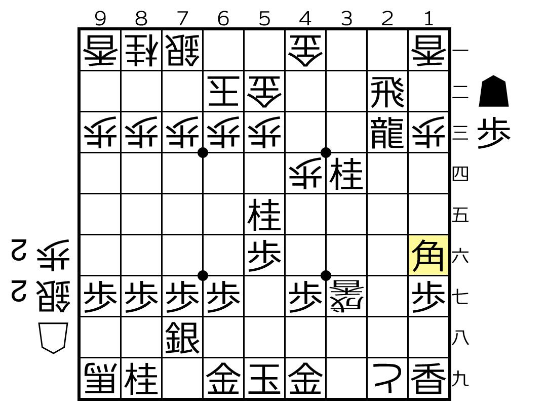 f:id:yuhib:20210706163206p:plain