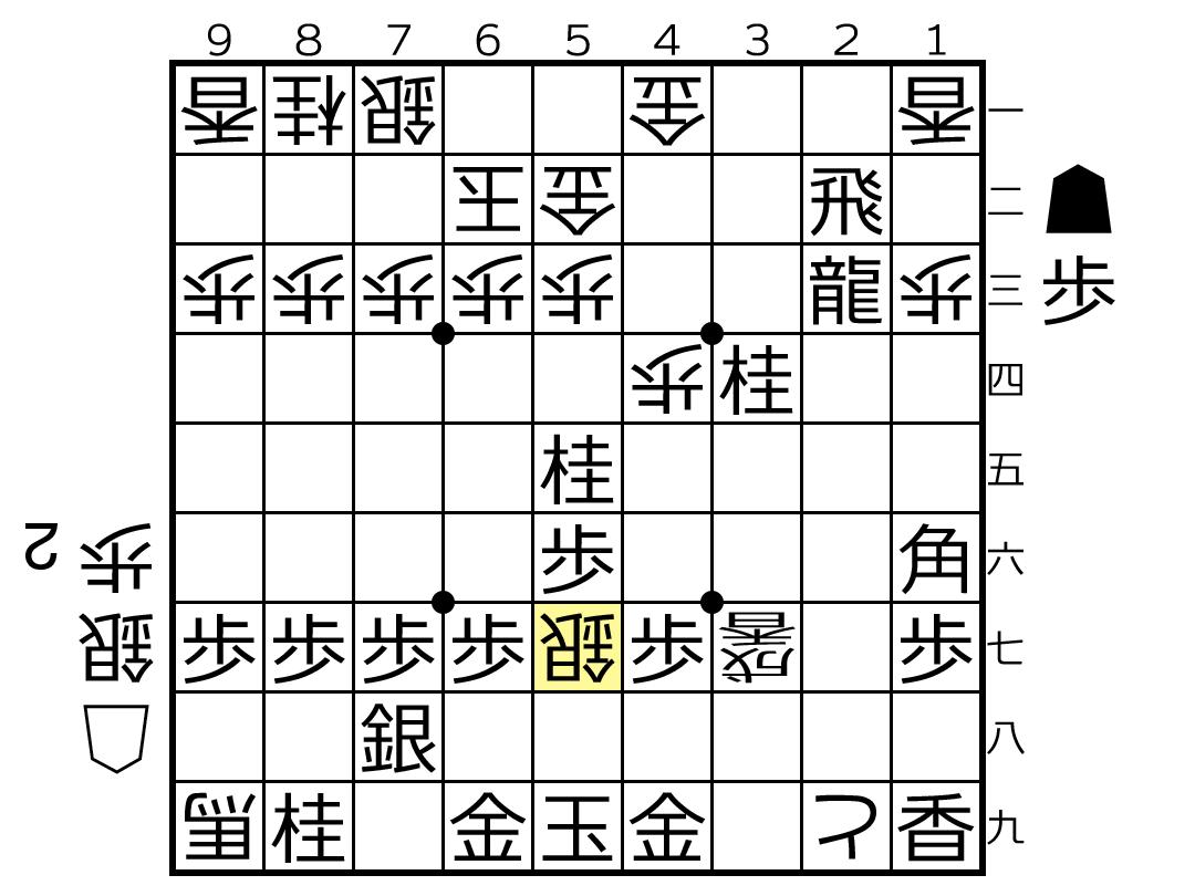 f:id:yuhib:20210706163409p:plain