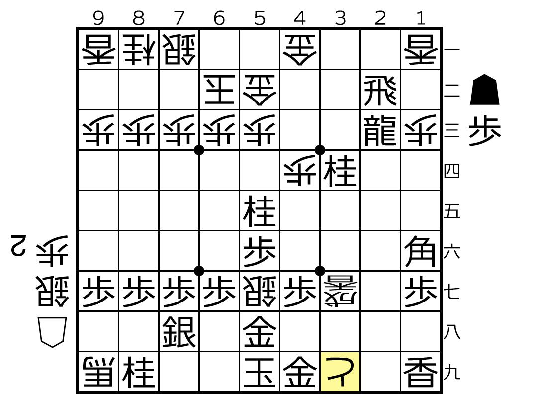 f:id:yuhib:20210706163737p:plain