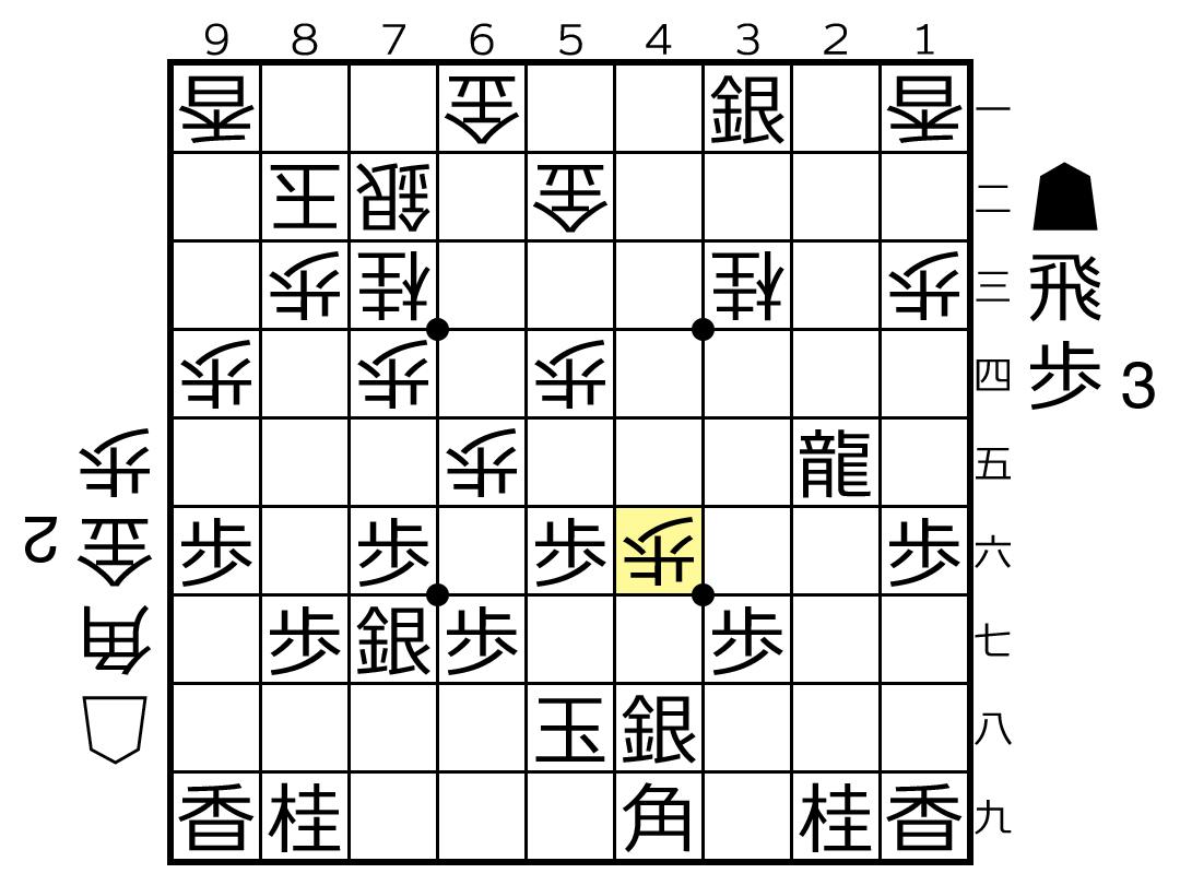 f:id:yuhib:20210707150537p:plain