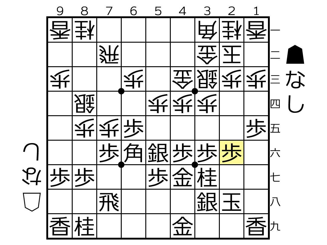 f:id:yuhib:20210708134126p:plain